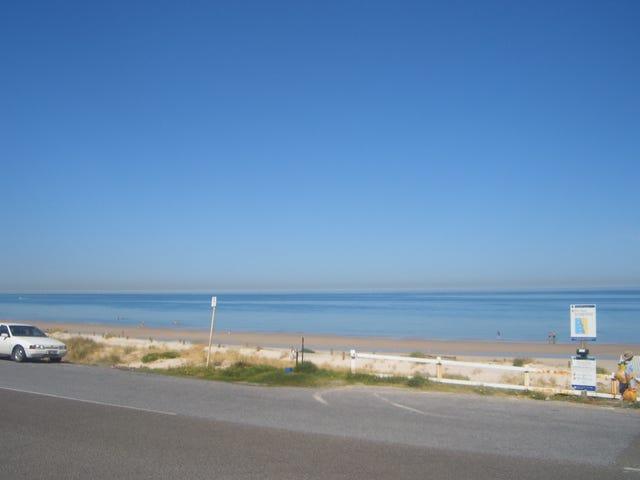 1/192 Seaview Road, Henley Beach South, SA 5022