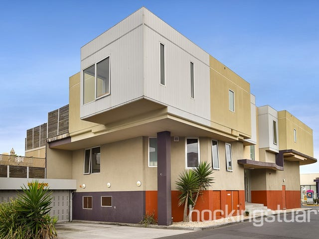 5/4 The Strand, Chelsea, Vic 3196