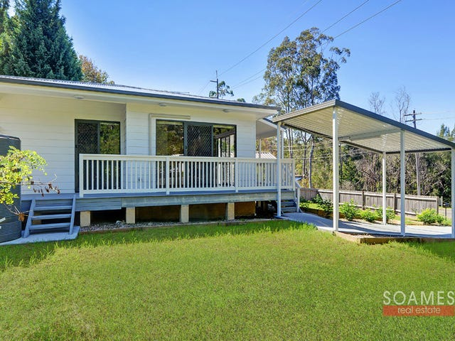 103A Old Berowra Road, Hornsby, NSW 2077