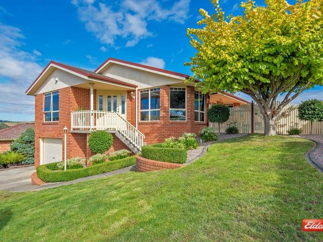 7 Hillfarm Drive, Park Grove, Tas 7320