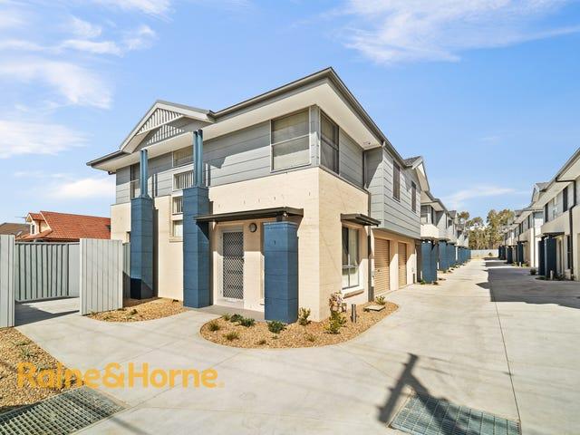 1 148-150 Victoria Street, Werrington, NSW 2747