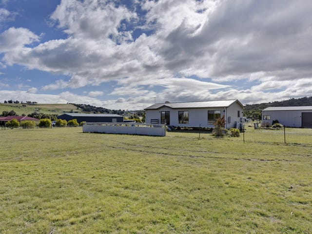 13 Heatherbell Road, Forcett, Tas 7173