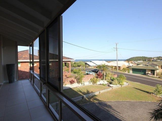 2/58 Bayview Drive, East Ballina, NSW 2478