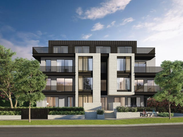 82-84 Mitchell Street, Bentleigh, Vic 3204