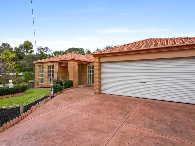 70 Valley Drive, Rye, Vic 3941