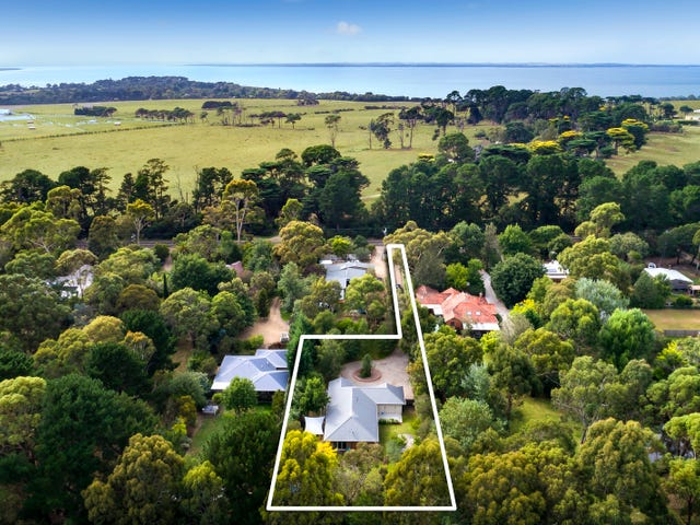 3492 Frankston - Flinders Road, Merricks, Vic 3916