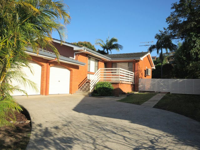 44 Thompsons Road, Coffs Harbour, NSW 2450