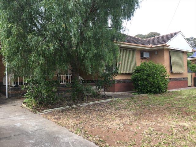 34 Carol Drive, Para Hills, SA 5096