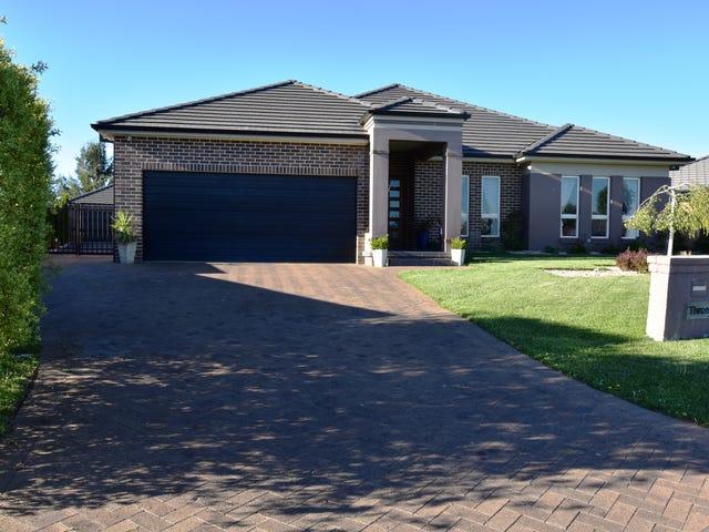 3 Gregory Place, Orange, NSW 2800