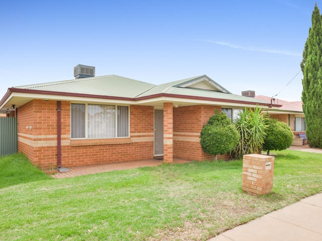 2/36 Wittenoom Street, Piccadilly, WA 6430