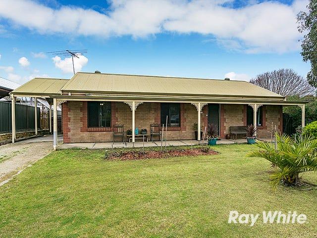 3A Bernhardt Court, Mount Barker, SA 5251