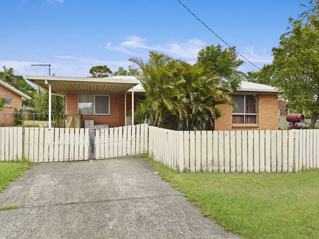 16 Bluebell Street, Caboolture, Qld 4510