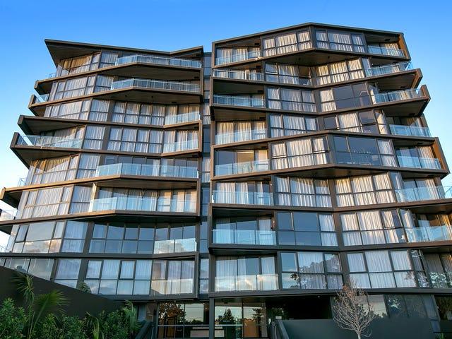 103/180 Dornoch Terrace, Highgate Hill, Qld 4101