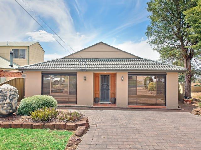 22 MATCHAM ROAD, Buxton, NSW 2571