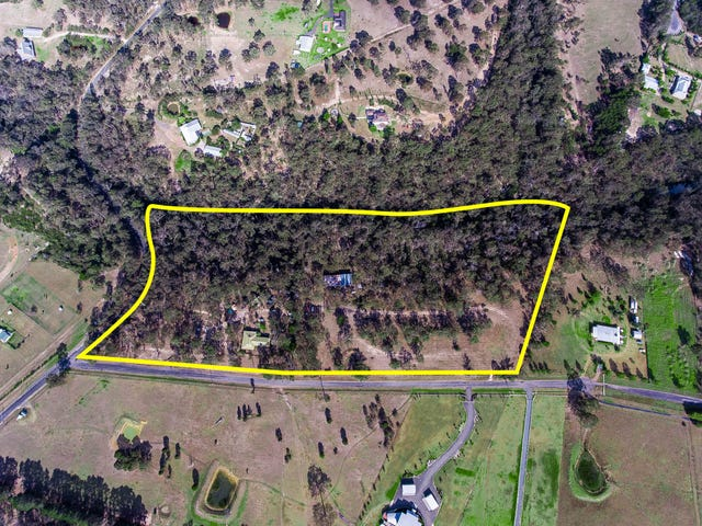 200 Pheasants Nest Road, Pheasants Nest, NSW 2574