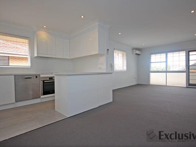 Level 3/8-10 Morwick Street, Strathfield, NSW 2135