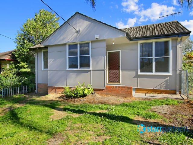 6 Hathaway Road, Lalor Park, NSW 2147