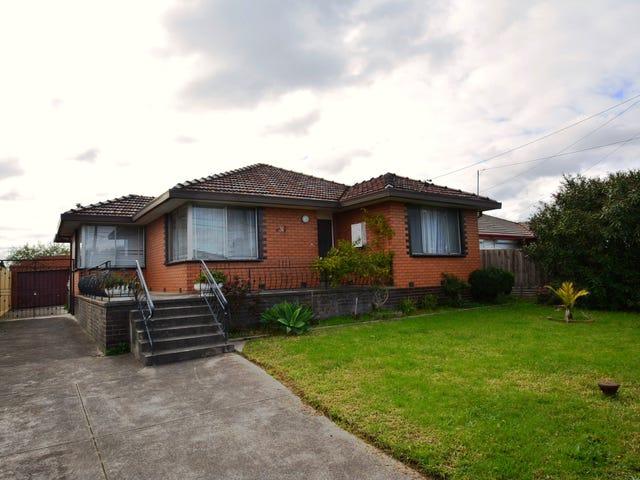 36 Locher Avenue, Reservoir, Vic 3073