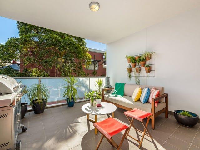 6/15-17 Marsden Street, Camperdown, NSW 2050
