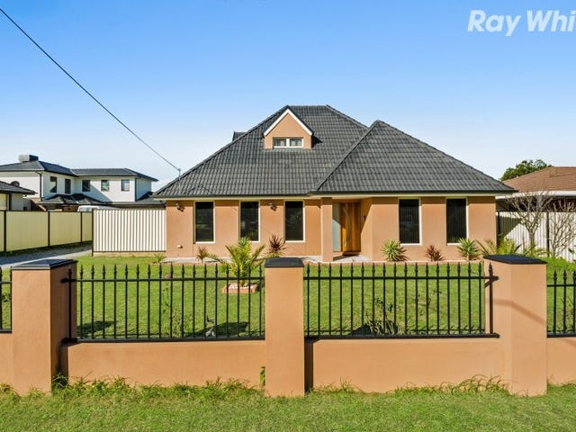 20 William Avenue, Hallam, Vic 3803