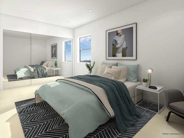 32 The Crescent, Homebush, NSW 2140