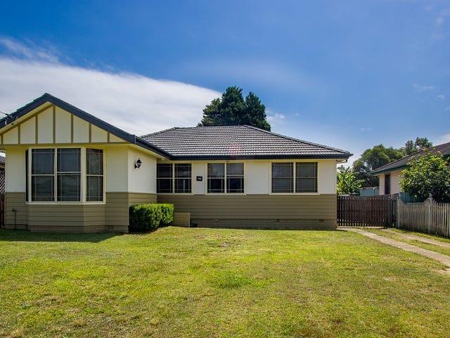 20 Mivo Street, Holsworthy, NSW 2173