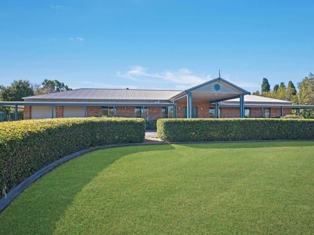 52 Hilldale Drive, Bolwarra Heights, NSW 2320