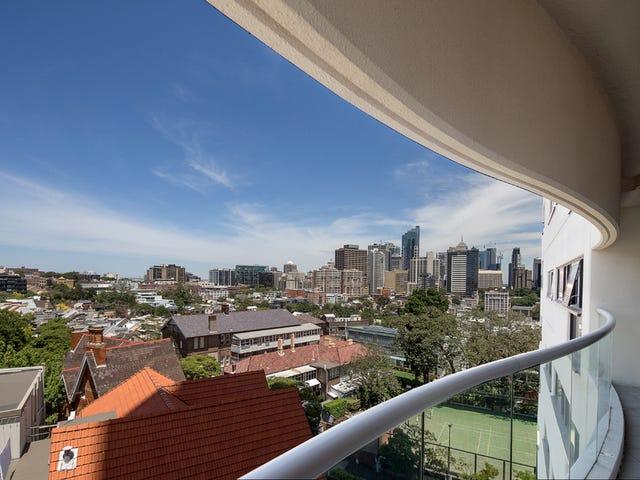 806/184 Forbes Street, Darlinghurst, NSW 2010