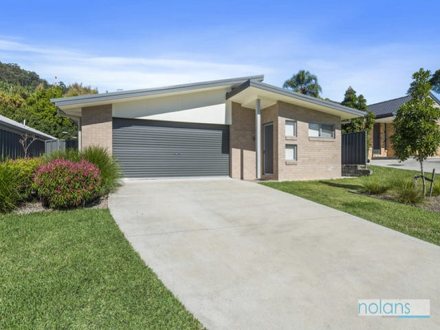 19/5 Loaders Lane, Coffs Harbour, NSW 2450