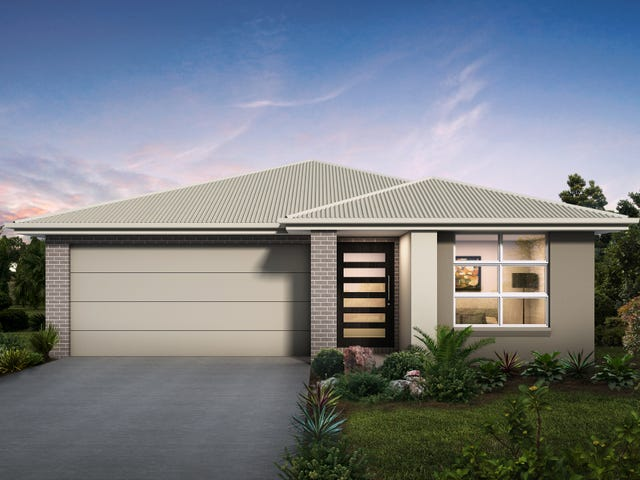 Lot 5282 Proposed Road, Marsden Park, NSW 2765