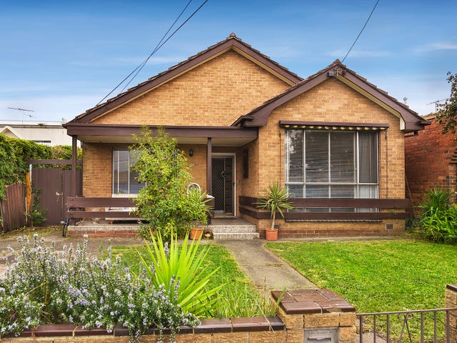 181 St Georges Road, Northcote, Vic 3070