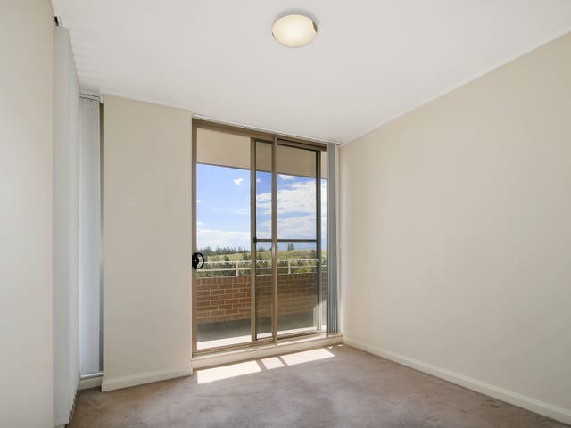 509/19 Hill Road, Wentworth Point, NSW 2127