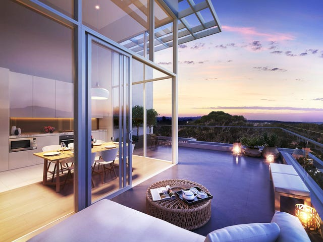 18/15-17 Forest Grove, Epping, NSW 2121