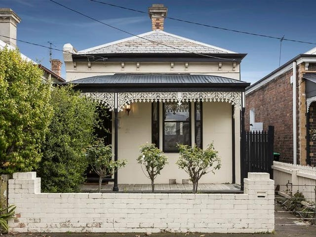 31 McPherson Street, Moonee Ponds, Vic 3039