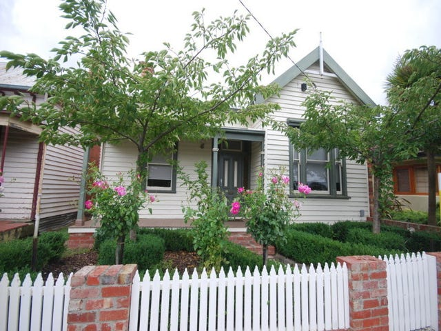 138 Victoria Street, Ballarat, Vic 3350