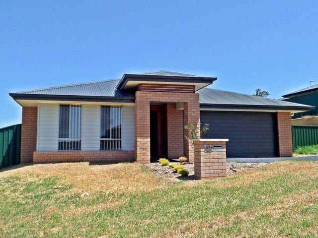 57 Henry Dangar Drive, Muswellbrook, NSW 2333