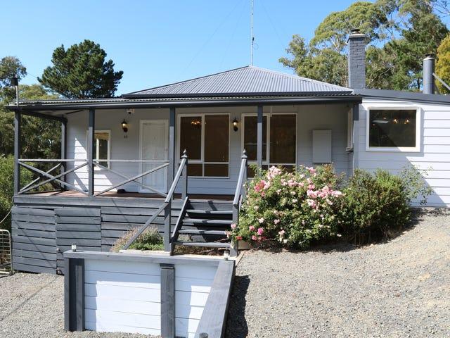 48 Golden Point Road, Blackwood, Vic 3458