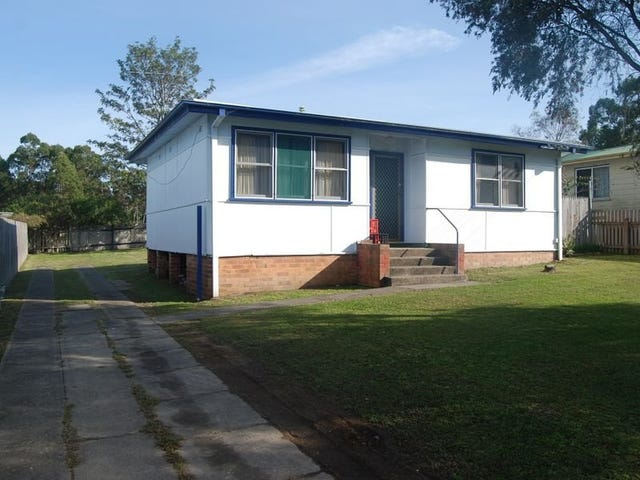 38 Albert Street, South Kempsey, NSW 2440