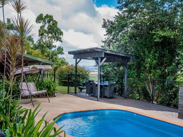 20 Heathwood Court, Hampden, Qld 4741