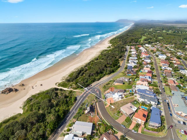 58 Watonga Street, Port Macquarie, NSW 2444