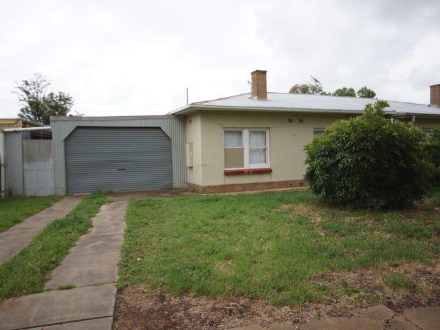 40 Sampson Road, Elizabeth Grove, SA 5112