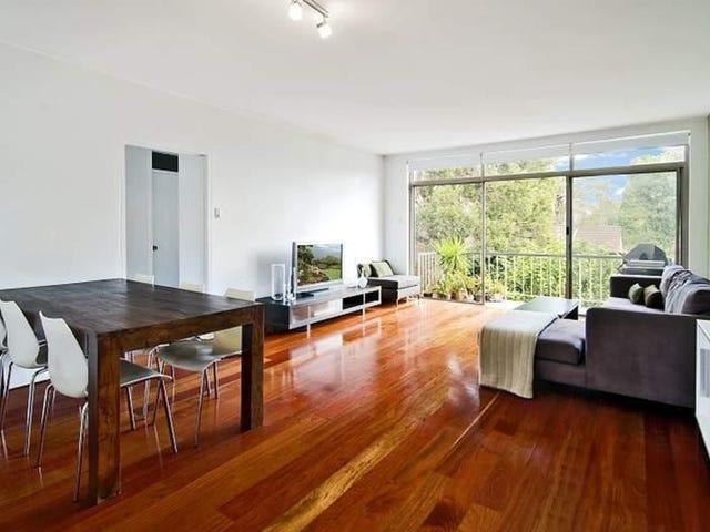 11/10 Mount Street, Hunters Hill, NSW 2110