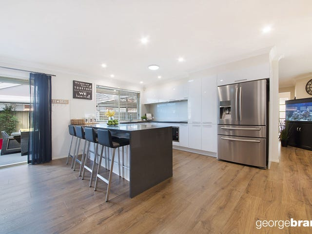 19 Yarram Rd, Bensville, NSW 2251