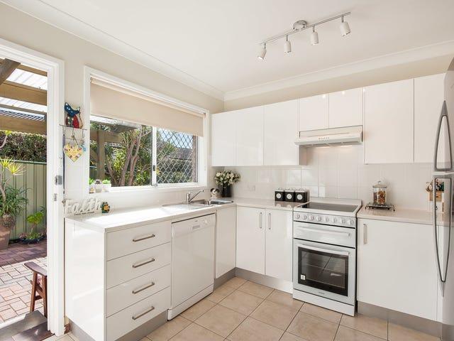 3/23 Brougham Street, East Gosford, NSW 2250