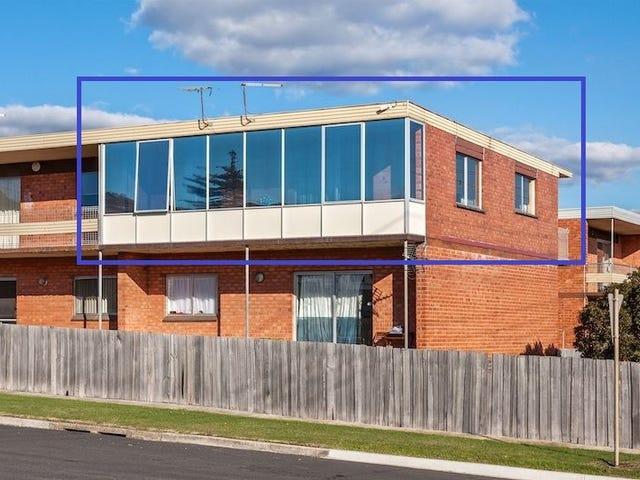 4/145-149 Tarleton Street, East Devonport, Tas 7310
