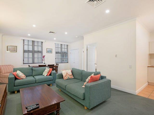 308/301 Ann Street, Brisbane City, Qld 4000