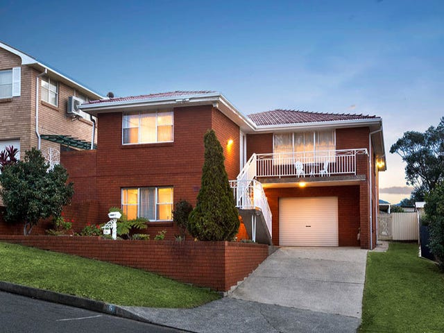 6 Springfield Avenue, Figtree, NSW 2525