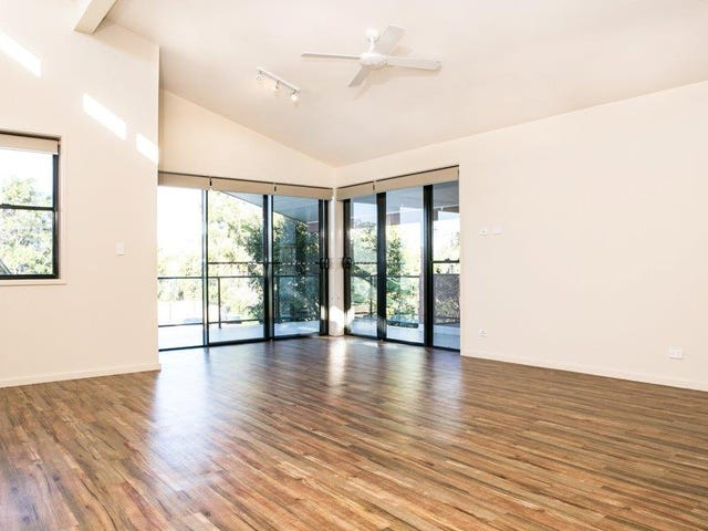6/93 Jonson Street, Byron Bay, NSW 2481