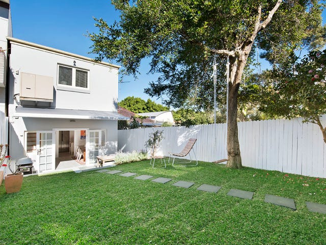 66 Chesterfield Parade, Bronte, NSW 2024