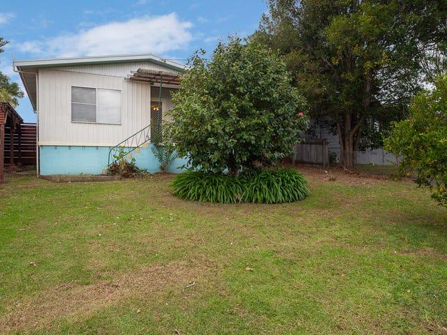 11A South Street, Batemans Bay, NSW 2536